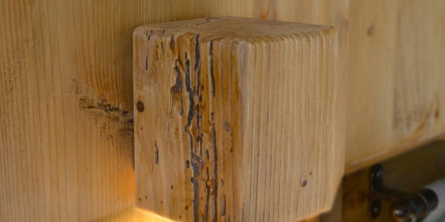cube-068B32A5DD-0F7E-2A22-C401-A12981B1AAB9.jpg